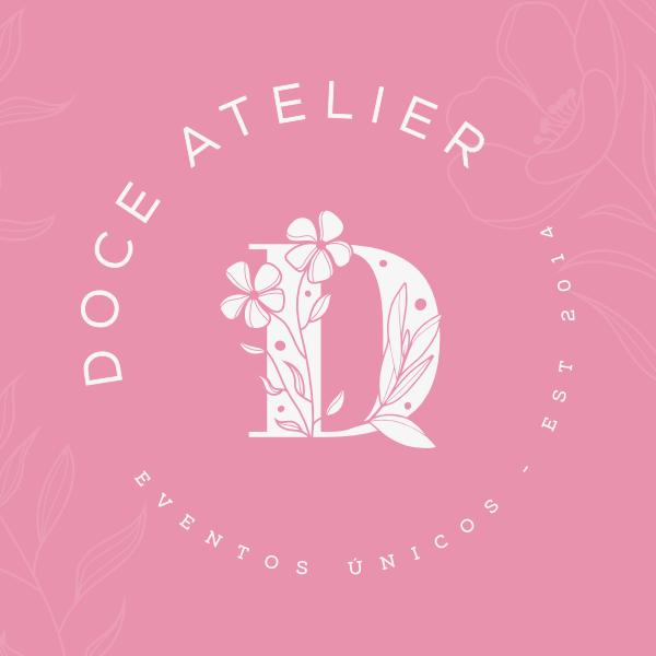 DoceAtelier project thumbnail