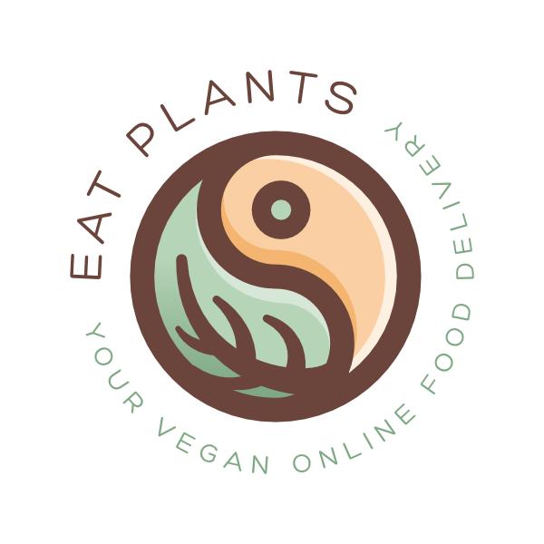 EatPlants project thumb