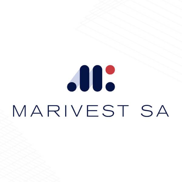 Marivest project thumbnail