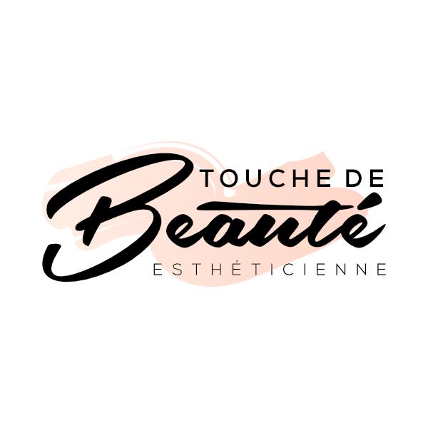 Touche de beauté project thumbnail